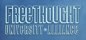 The Freethought University Alliance